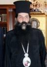 https://genesisxresearch.files.wordpress.com/2013/03/serafeim-mitropolitis-peiraios-sarakosti.jpg